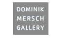 Dominik Mersch Gallery